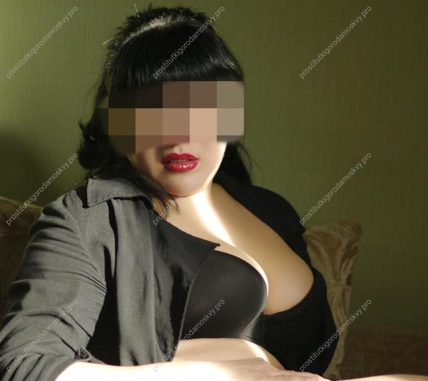Проститутка Анюта г. Першотравенск, Днепропетровская область